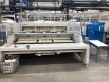 Universal Folder, SPL Folder/Stacker