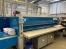 LAPAUW TURBO FAN Gas heated ironer 2 x 1200 x 3.300 (2014)